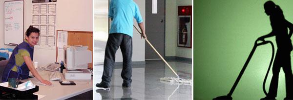 Limpieza y mantenimiento de casas particulares limpiezas - Trabajos de limpieza en casas particulares ...