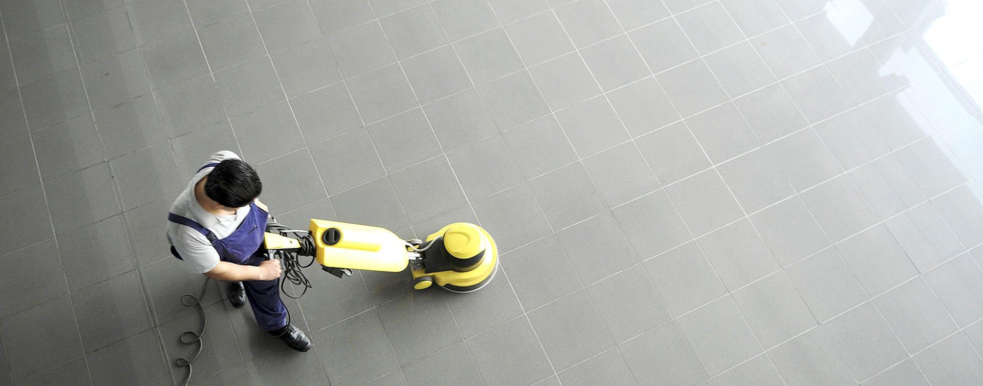 Limpiezas aqua servicios de limpieza en valencia for Empresas de limpieza en valencia que necesiten personal