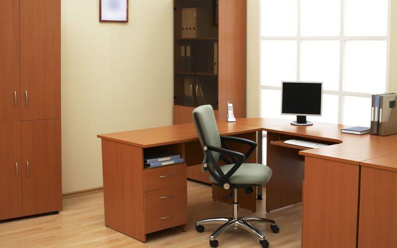 Limpieza de oficinas y locales comerciales limpiezas for Horario oficina correos valencia