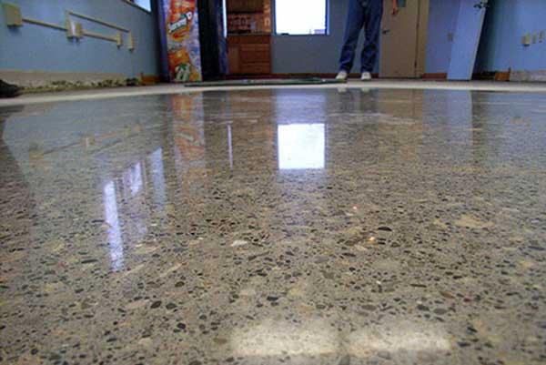 Pulido de suelos en casas particulares limpiezas aqua - Trabajos de limpieza en casas particulares ...