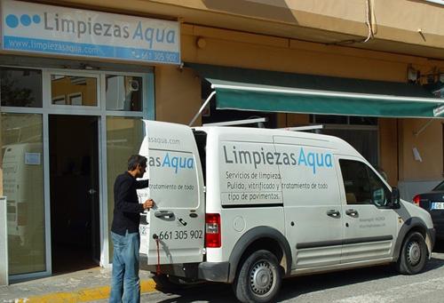 Empresas de limpieza en madrid empresa de limpieza madrid for Empresas de limpieza de oficinas en madrid