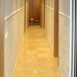 Vitrificado, pulido y abrillantado de pisos en Valencia